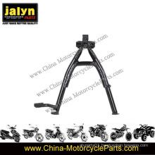 Motorcycle Main Stand for Wuyang-150