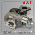 Turbocharger Gt2052V 14411-2W203 705954-5010s 144112X900