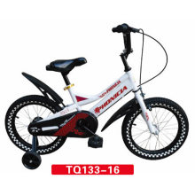 New Arrival of Kids Bicycle 12""
