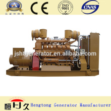 Jichai G6190ZLD Diesel Generator Set