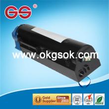 Compatible para el cartucho de tóner OKI B431 B431d 431d B431dn 431dn