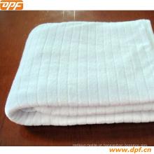 Toalha de lavagem de carro profissional Toalha absorvente de lavagem de carro