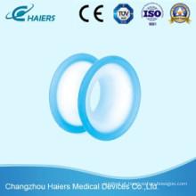 Instrumento laparoscópico Saco descartável de proteção contra tração Manga descartável de proteção contra incisão