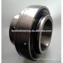 waterproof stainless steel pillow block bearing suc206