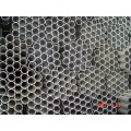 Seamless Cold Drawn/Cold Rolled Steel Tube