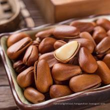 Grade A OEM Package Pine Nuts