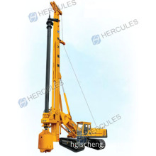 Rotary Drilling Rig (XR) Rotary Drilling Equipment