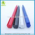 Самые дешевые горячей продажи пластиковых отель шариковой ручки с multi цвета для выбора