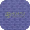 YT-D046 100 Tricot en polyester Tricot en polyester 3D personnalisé pour les sacs