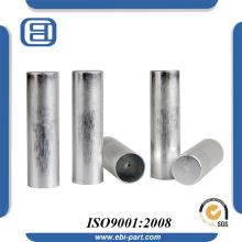 Алюминиевый гибкий протезный картридж для смолы SGS Vendor