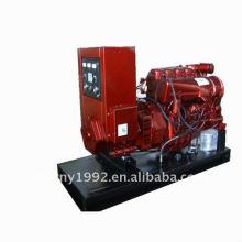 Deutz 20kVA-165kVA générateur 400 volts