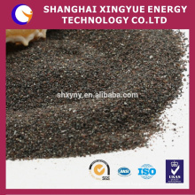 4.1g/cm3 density garnet sand at a competitive price