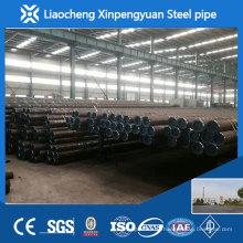 Heißes Verkauf Öl-Gehäuse Rohr api 5l / 5ct Stahlrohr 16inch aus Asien