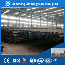 hot sale oil casing pipe api 5l/5ct steel tube 16inch from asia