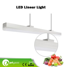 Pd-Ll-36-002 LED Linear Light