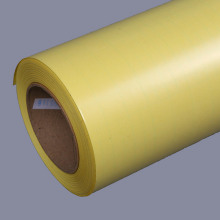 Factory making for Transparent Pvc Laminating Film Soft Matte Cold Laminte Film supply to United States Suppliers