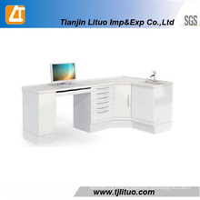 Mobile Dental Cabinet with Good Quality