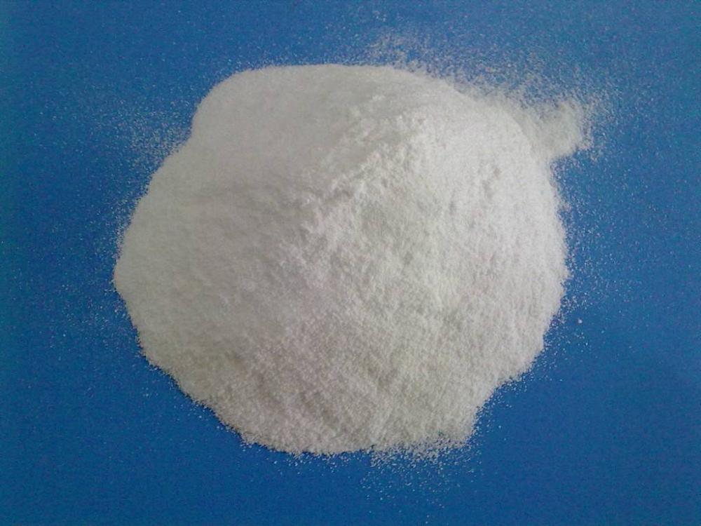 Sodium tripolyphosphate white powder