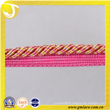 Promotional Best Selling Door Curtain Rope