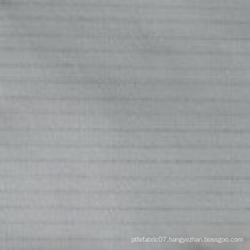 Polyester Anti-Static Filter Cloth (Stripe)