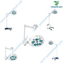 Ysot Medical Hospital Betrieb schattenfreie Lampe