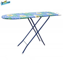 2015 Professional Ironing Board Made in China