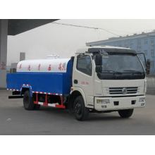 DFAC High Pressure Washing Cleaning Truck 6000L