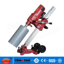15-180mm Black Diamond Core Drill Rig Machine