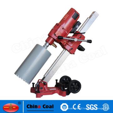 15-180mm Black Diamond Core Drill Rig Machine