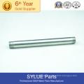 titanium cnc parts manufacture in shanghai