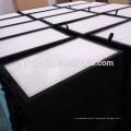 Air Purifier Hepa Filter h11,h12,h13
