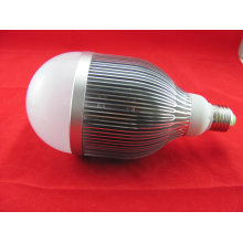 Low Light Attenuation 15 Watt Dimmable Home Led Light Bulbs 1300-1500lm