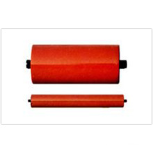 Carrier Roller with Long Serive Life