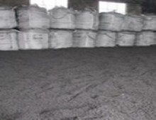 Carbon Additive /Gas Calcined Anthracite