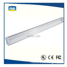 UL/DLC pending 3 Year Warranty factory warehouse led linear light
