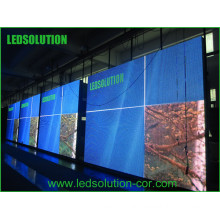 LED Display Solution