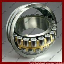KOYO Spherical Roller Bearing 21305