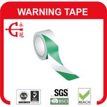 Cinta adhesiva de PVC laminada personalizada