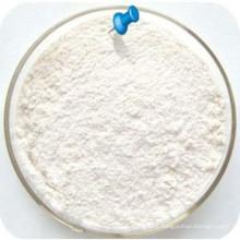 CAS-Nr .: 2446-23-3 4-Chlorodehydromethyltestosteron / Oraler Turinabol