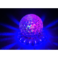 LED Light Toys Crystal ball