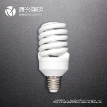 Полный спираль 25W Энергосберегающая лампа