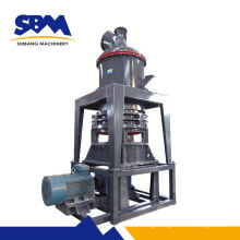 Chemical industry gold mine mill machine for Malaysia