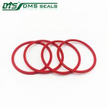 O-Ring-verkapseltes Oing
