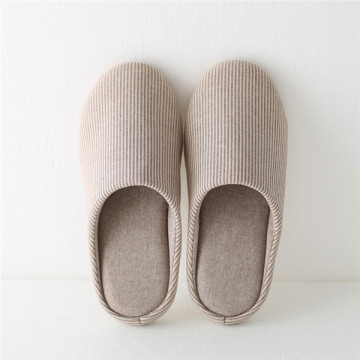 Japanese Women's Indoor Slippers