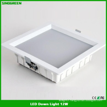 New LED Down Light Ce RoHS