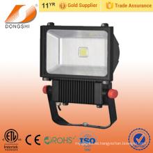 Las ventas al por mayor IP65 impermeabilizan la luz de inundación llevada al aire libre 50w