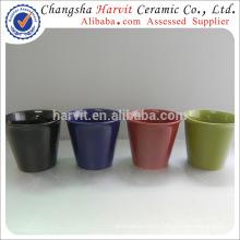 Décoration de mariage indienne Pots / Décoration Pots à l'argile Vente en gros / Pots d'argile indiens