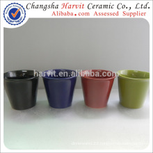 Indian Wedding Decoration Pots/Decoration Clay Pots Wholesale/Indian Clay Pots