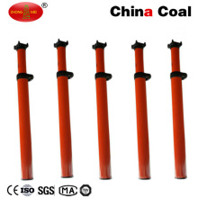 China Dwx Suspension Single Hydraulic Prop