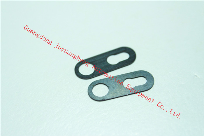 14076000 Universal AI parts connector (4)